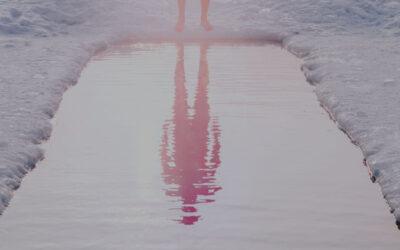 Cold Exposure, Breathwork, and the Wim Hof Method